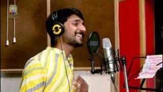 Meri Chori Chori Tere Sang Lad Gayi Aakhiya !!Suresh !! New Rajasthani Love Remix DjGourav Meena