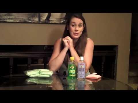 postpartum-care-with-essential-oils-part-1