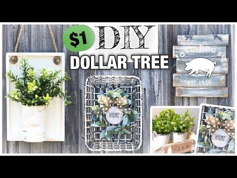 dollar-tree-diy-rustic-farmhouse-home-decor-|-dollar-store-room-decor-on-a-budget-|-home-decor-ideas