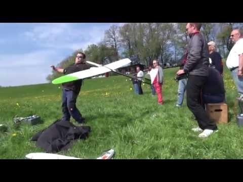 MFK Breitenfurt - Szenen aus dem Jahr 2014 (video von Kdolsky Erich)
