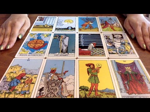 CAPRICORN EX *THEY DON'T FEEL THE SAME WITHOUT YOU!* AUGUST 2019 😱🔥 Psychic Tarot Love Reading