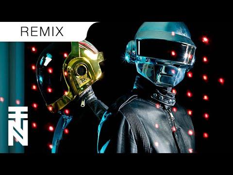 Daft Punk - Doin' It Right (Kid Trap Remix)