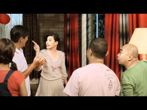 Ano yung mga dahilan kung bakit nagkakaroon ng knee osteoarthritis? from YouTube · Duration:  1 minutes 44 seconds