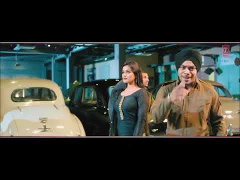 Suit Tera Kala Kala Punjabi HD Remix Dholki Song By Dj Deepak Firozabad 9639088021