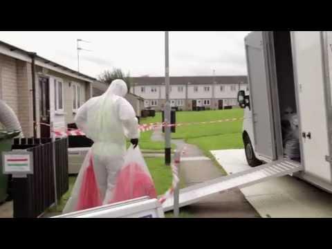 rhodar-homeworks-domestic-asbestos-removal