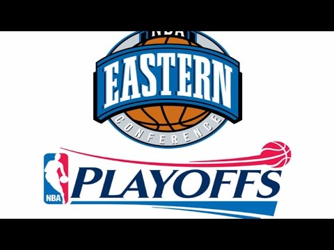 NBA Eastern Conference Playoff Predictions 2017