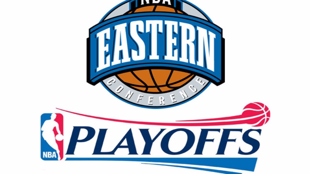 NBA Eastern Conference Playoff Predictions 2017 - YouTube f724eeb4e