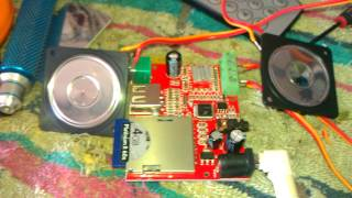 ec135 atc chatter mp3 module