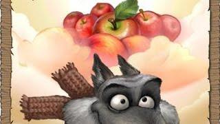 Зомби Ферма - Zombie Farm - 🎁 Мыльная Опера 🎁 - 🎆 🎆 🎆 Прохождение Квеста Мешок яблок  🎆 🎆 🎆