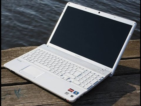 Купить зарядное устройство (блок питания) для ноутбука sony vaio — легко!. Блок питания для ноутбука sony vaio — небольшое, но достаточно важное устройство, выполняющие сразу две функции. Он служит в качестве зарядного устройства для аккумулятора и обеспечивает работу ноутбука от.