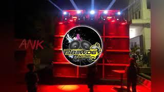 Dj pong pong.full bass remix terbaru
