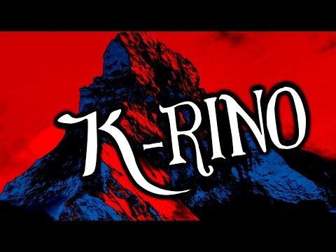 All of K-Rino's Storytelling Songs