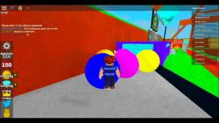 ROBLOX Episode 4: Added Intro - Ripull Minigames