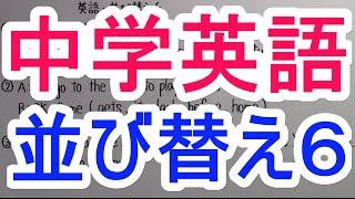 取材や仕事等の問い合わせは(haichi_4_leaf@yahoo.co.jp)までお願いします。