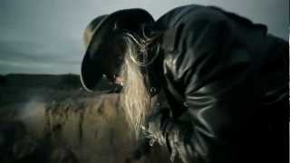 """BIG FAT MAMA - """"I GOT SOUL"""" (Official Video) [Music For Your Grandma 2013]"""