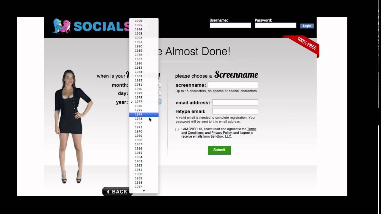 Ourtime com customer service
