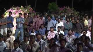 bhimavaram institute of engineering and technology annual day 2014 part 8
