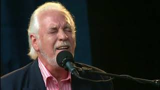 Watch Procol Harum The Vip Room video