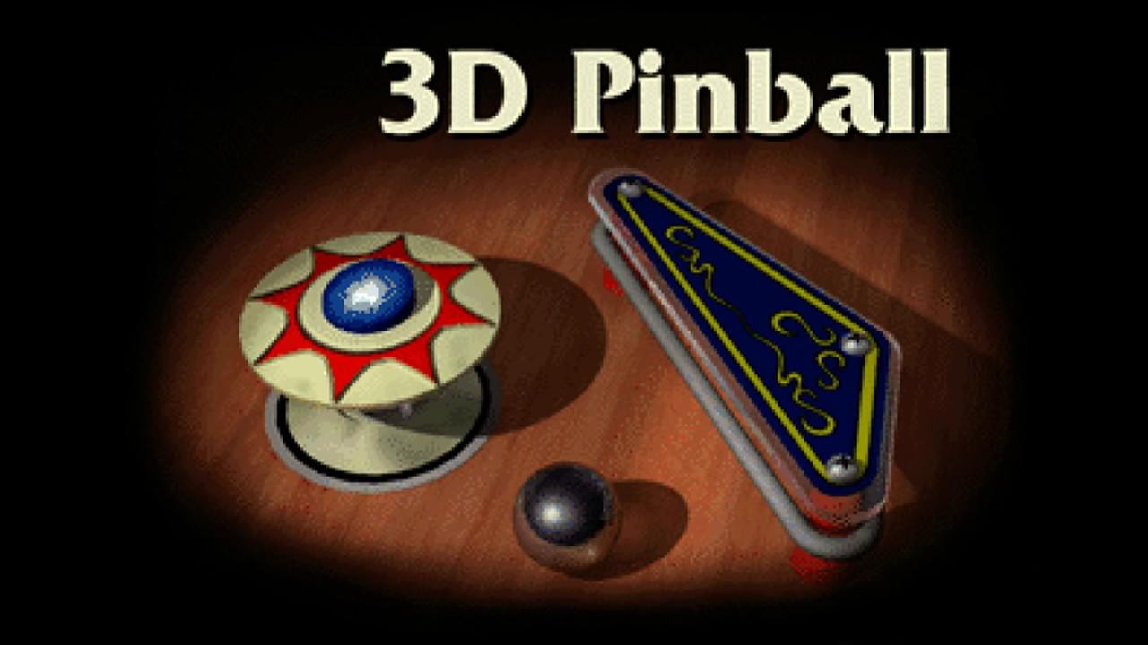 Картинки по запросу 3d pinball space cadet
