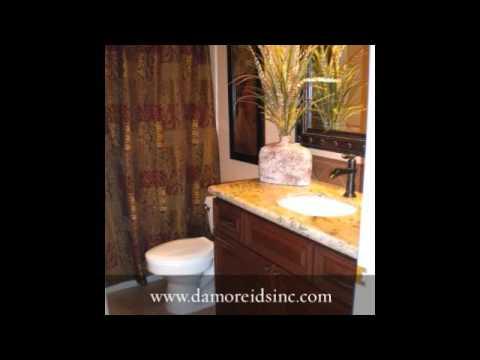 48 Best Bathroom Remodeling Contractors In Phoenix AZ Smith Home Classy Phoenix Remodeling Contractors