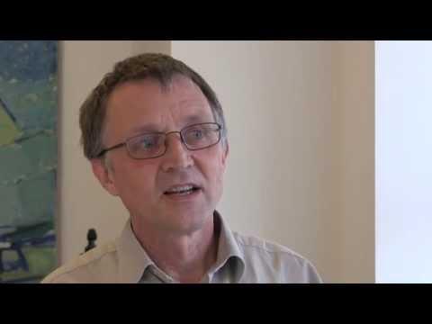 Interview med Anders Bondo Christensen om OK15-aftalen