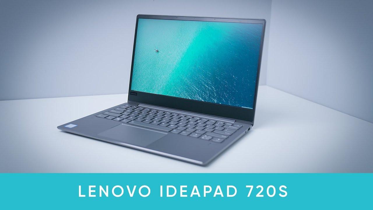 Mua Laptop Gì Khi Có Từ 17 Triệu? Gọn Nhẹ, Build Tốt, Dùng Văn Phòng, Đồ Hoạ Photoshop?