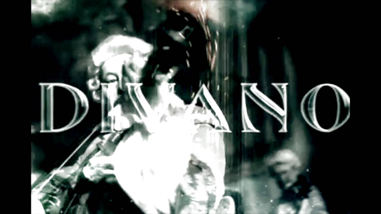 Divano era instrumental cover youtube - Musica divano era ...