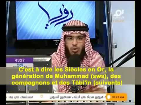 interpretation des reves islam fornication en reve et rever des shayatines youtube. Black Bedroom Furniture Sets. Home Design Ideas