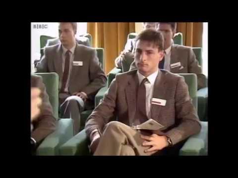 Royal Marines vs US Marines Bootcamp - Part 1/9