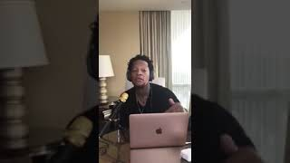 D L  Hughley  Jussie Smollett Has Used Fear, Hatred, Bigotry & Homophobia For Personal Gain