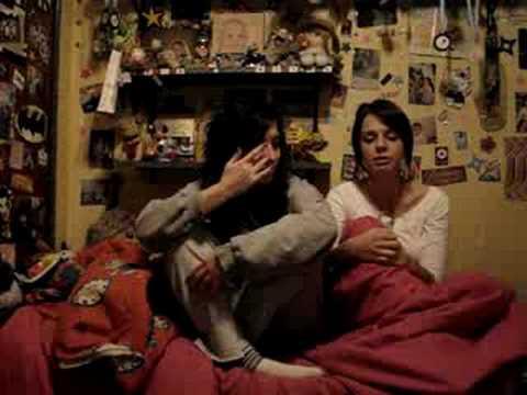 La historia de Irina Raubert & Diana Cuevas