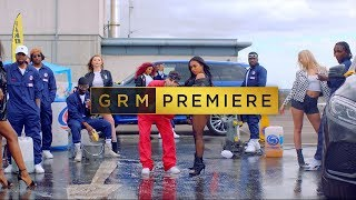 Geko ft. NSG - 6:30 [Music Video] | GRM Daily