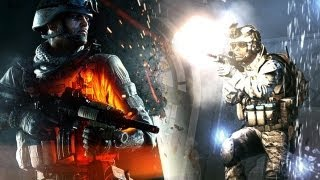 Battlefield 3: Close Quarters - Konsolen-Test von GamePro (Gameplay)