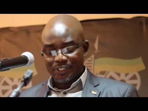 Leda, Managing Director on growth in Limpopo
