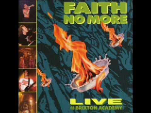 faith-no-more-the-grade-cathal-c