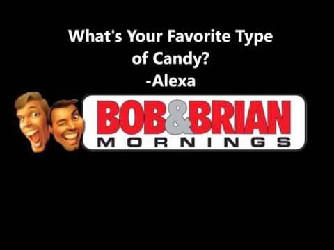 Bob & Brian Ladies One Question Line (10-7-16)