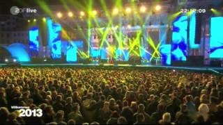 hermes-house-band---wonderful-world-live-in-berlin