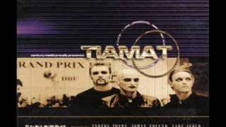 Watch Tiamat As Long As You Are Mine video