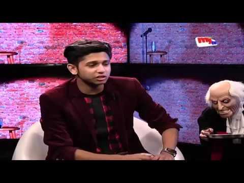 The Brothers Show | Arthik Sajib CEO Of Prank King Entertainment | Tawhid Afridi | Ep: 07 | Mytv