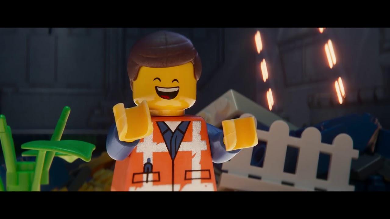 Aventure Lego La La Grande Grande 2 Aventure c4jqL3R5AS