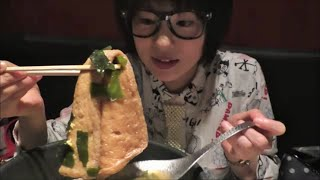 つるとんたん新宿店⇒ http://www.tsurutontan.co.jp/shop/shinjuku-udon...