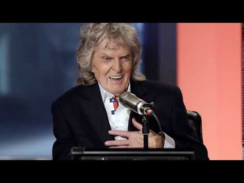 Howard and Imus on WNBC from YouTube · Duration:  3 minutes 32 seconds