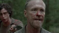 The Walking Dead - Merle's Best Lines