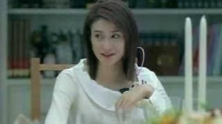 Japanese actress.