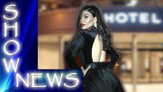 Otel otağında açıq-saçıq səhnələrim var: Aysun İsmayılova - Show News