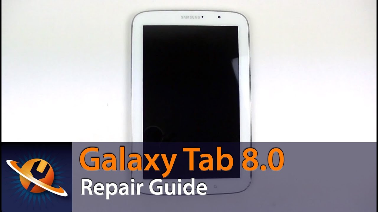 samsung galaxy note 8 0 take apart repair guide youtube rh youtube com Samsung Galaxy Note 4 Samsung Galaxy Note Cases