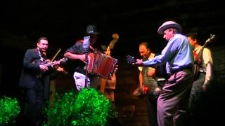 Popular Traditional bluegrass & Bluegrass videos
