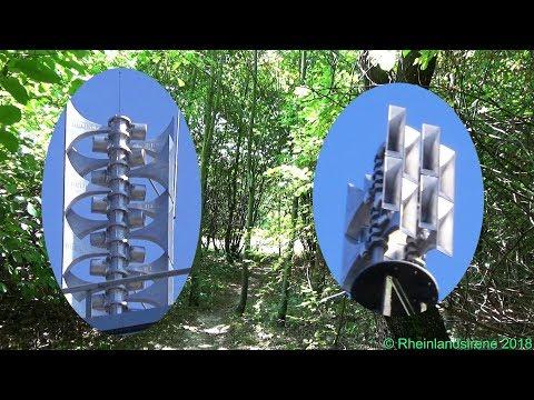 köln:-große-sirenenprobe---53-neue-sirenen---hes-2400-vs.-eps-2400