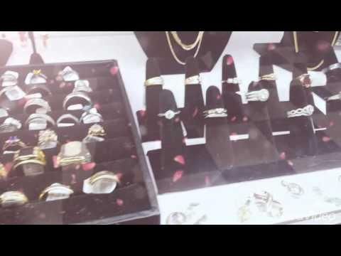 Discount Pawn Shop of St George Utah Jewelry Sale