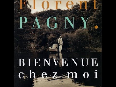 Johnny Hallyday & Florent Pagny   Jamais      1995   ( BB. le 29/01/2019 ). Mp3